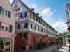 Bietigheim-Bissingen (Germany)