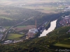 Kohlekraftwerk Walheim September 2013