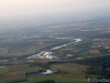 Kernkraftwerk Neckarwestheim - September 2013
